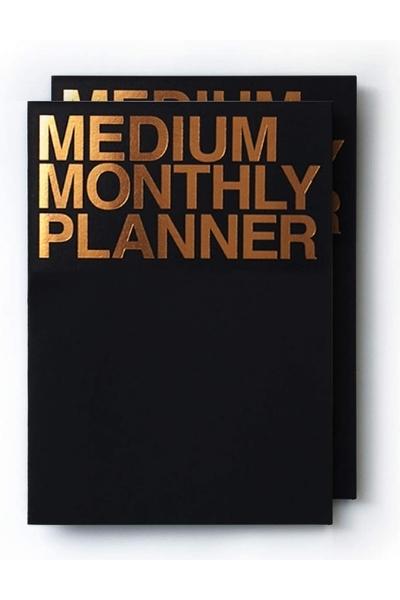 best school year planners