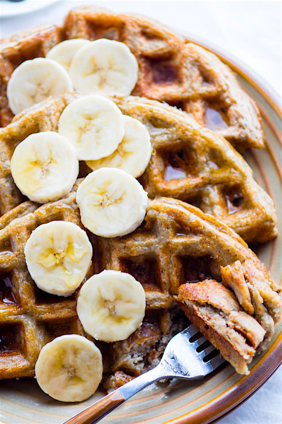https://www.cottercrunch.com/blender-banana-rice-gluten-free-waffles-recipe/