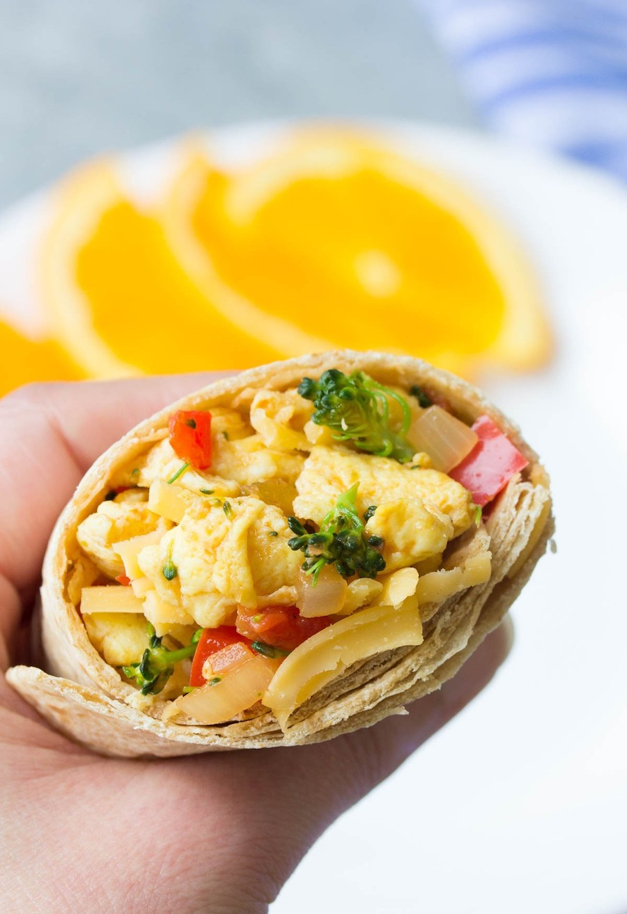 https://kristineskitchenblog.com/freezer-vegetable-breakfast-burritos-recipe-video/
