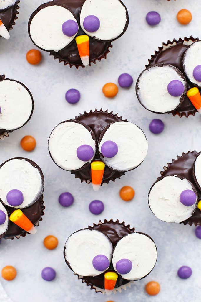 https://www.onelovelylife.com/owl-cupcake-idea/