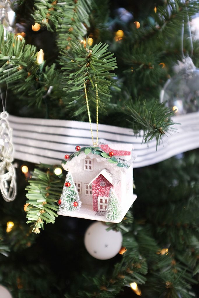 Creative Gift Exchange Ideas That Your Friends Will Love The Everymom