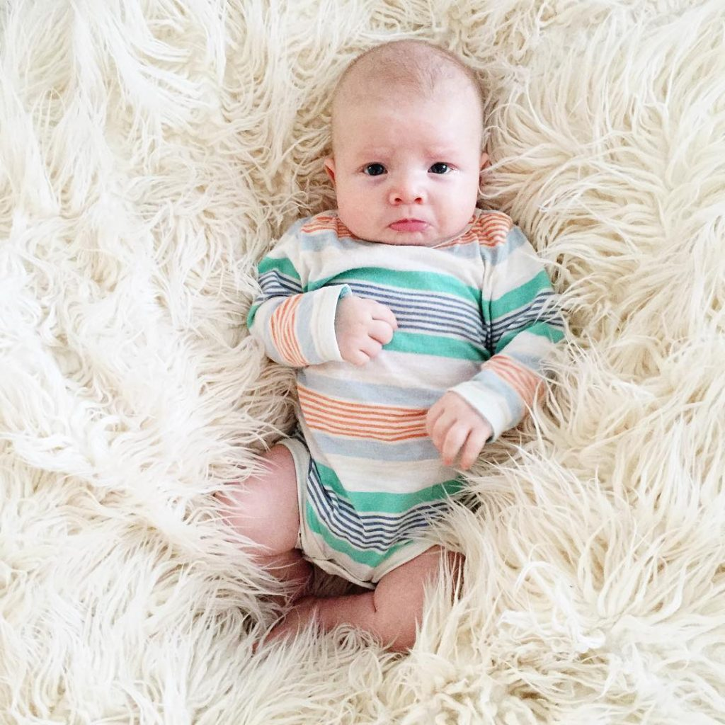 Colic and Infant Reflux Tips From a Mom Who's Been Through ...