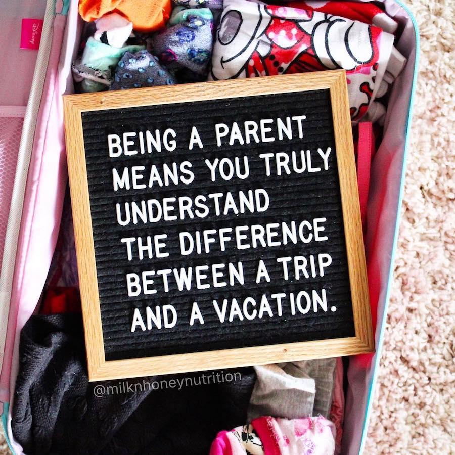 vacation-meme-everymom-1 - The Everymom