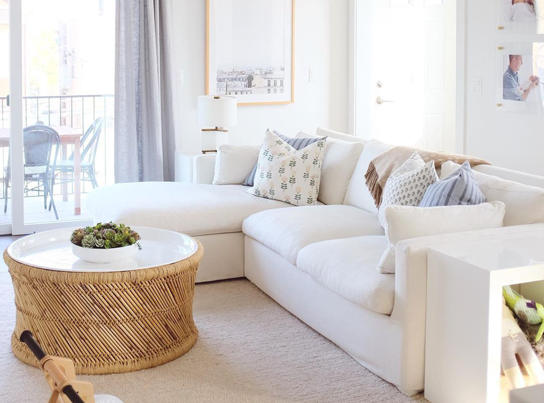 - 30 Of Our Favorite Kid-Friendly Coffee Tables The Everymom