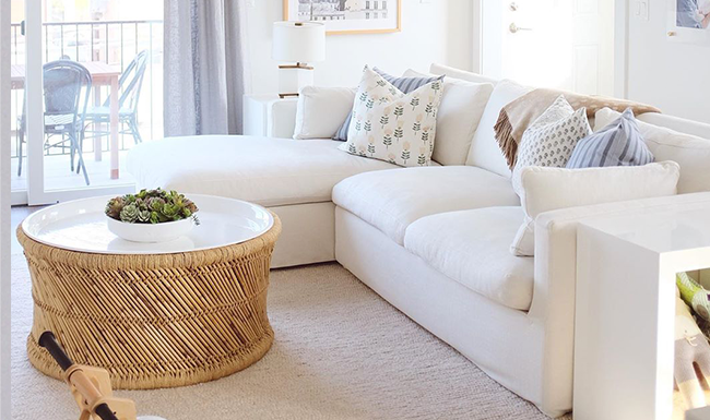 24 Of Our Favorite Kid Friendly Coffee Tables The Everymom