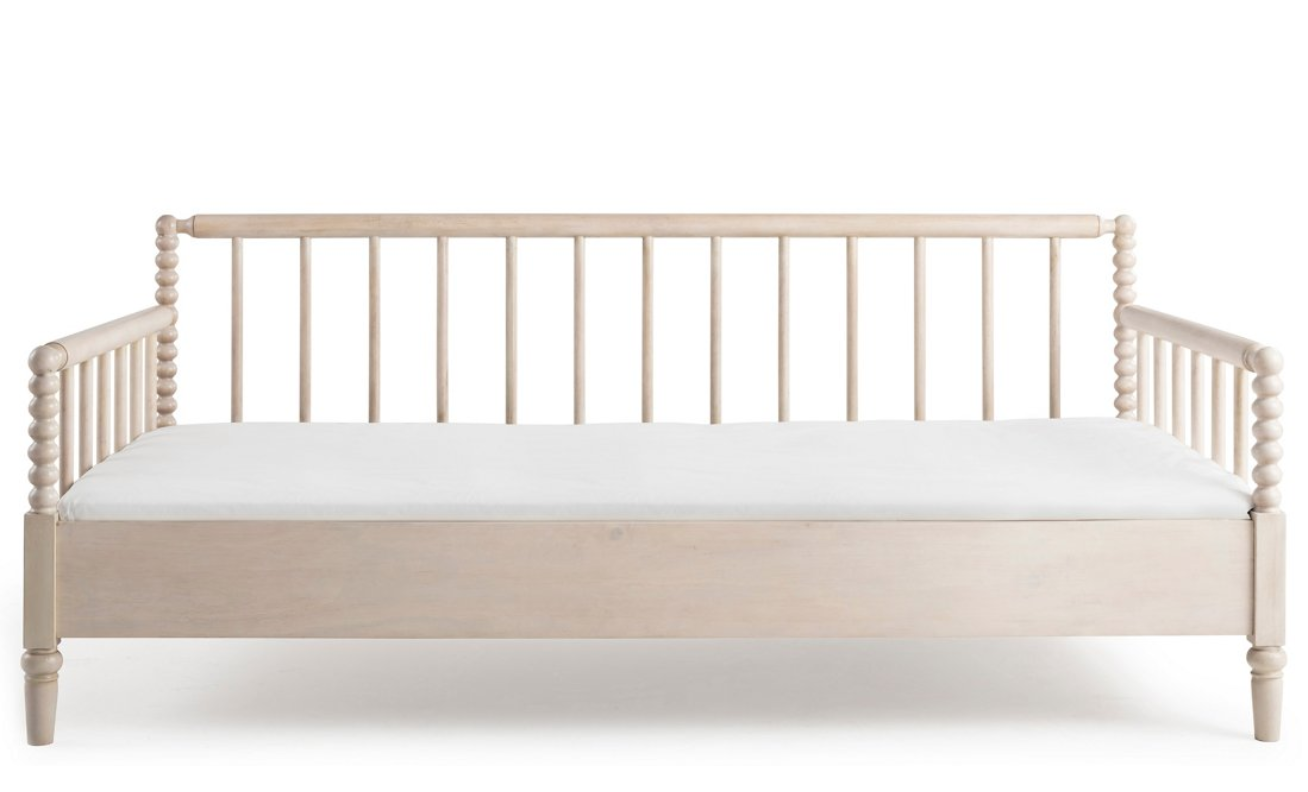The Most Stylish Daybeds To Add To Your Baby S Nursery The Everymom