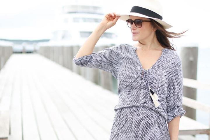 summer fashion picks
