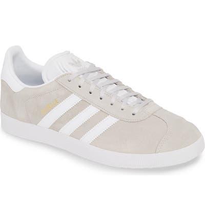 everymom-adidas-gazelle-sneaker