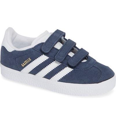 adidas schoenen baby sale