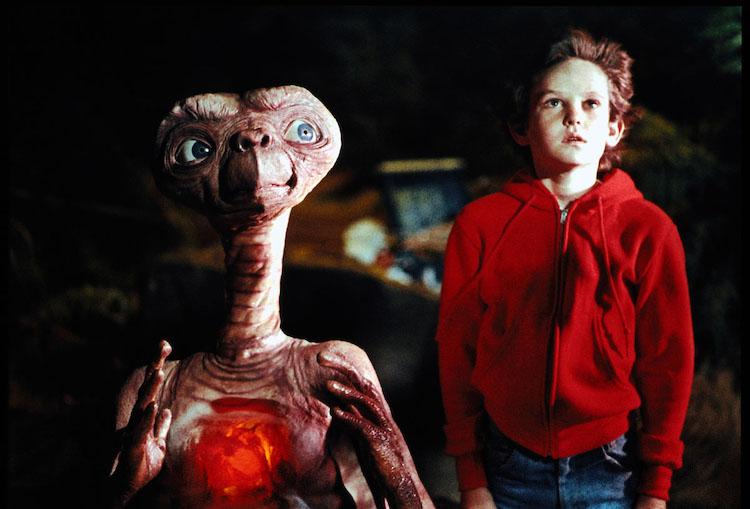 best 1980s kids movies