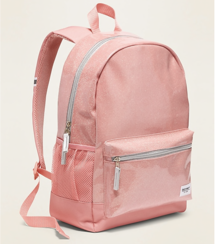 best kids backpacks the everymom