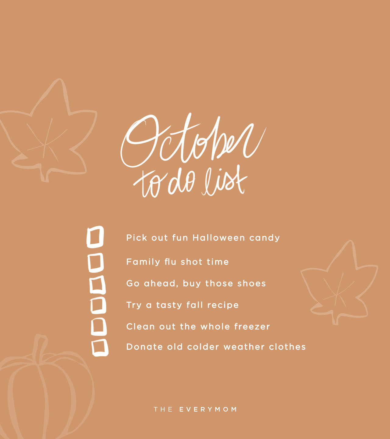 Free Downloadable Tech Backgrounds For October 2019 The Everymom