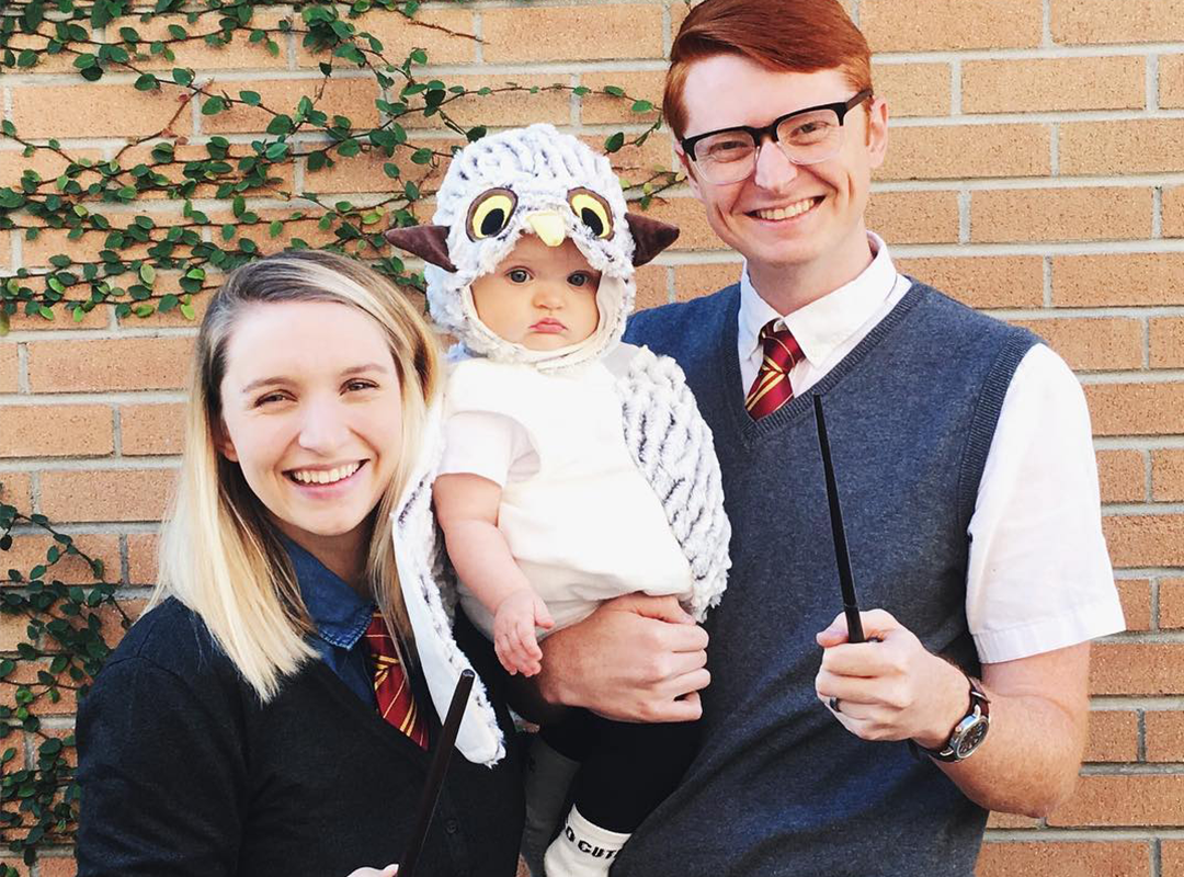 Family Halloween Costume Ideas Our Editors Favorites The Everymom