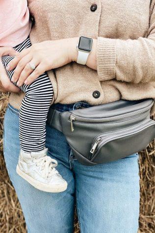 best belt bags