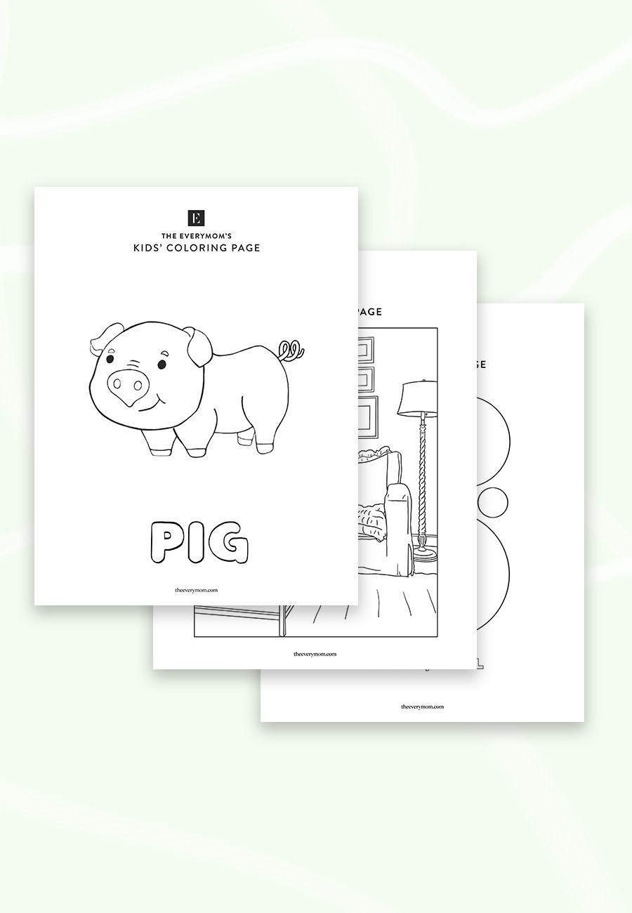 Library of free image printable black and white coloring pages ... | 1300x900
