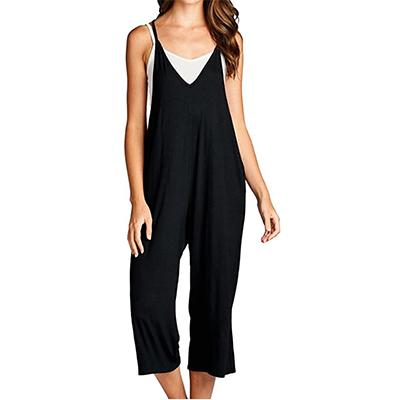 amazon maternity overalls for moms