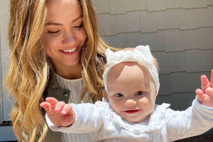 formula and breastfeeding