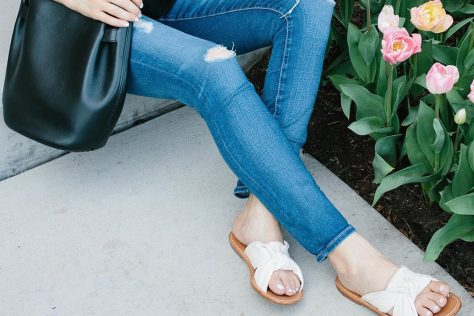 best maternity jeans