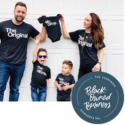 fathers day gift guide graphic tees