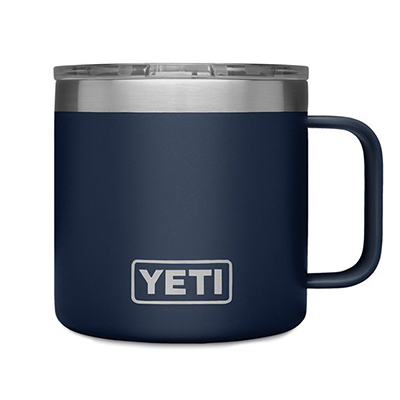 fathers day gift guide yeti