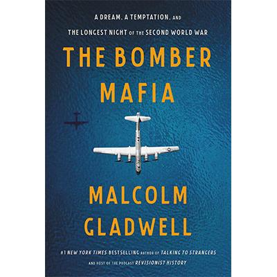 fathers day gift guide bomber mafia