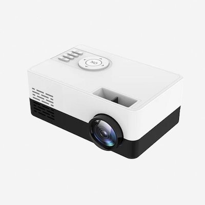 fathers day gift guide projector