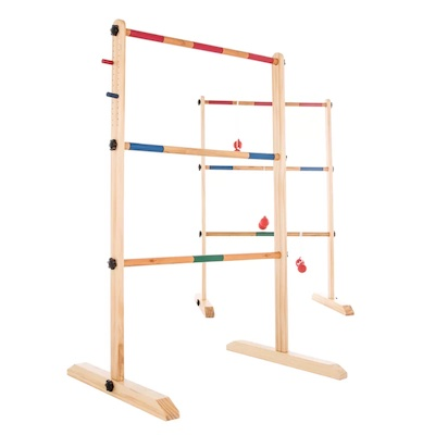 fathers day gift guide ladder