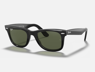 fathers day gift guide sunglasses
