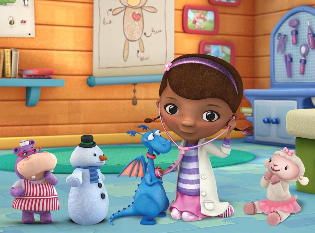 kids tv shows that celebrate diversity