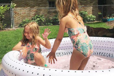 kids summer gear guide