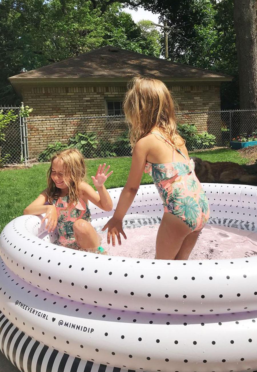 summer gear guide for kids