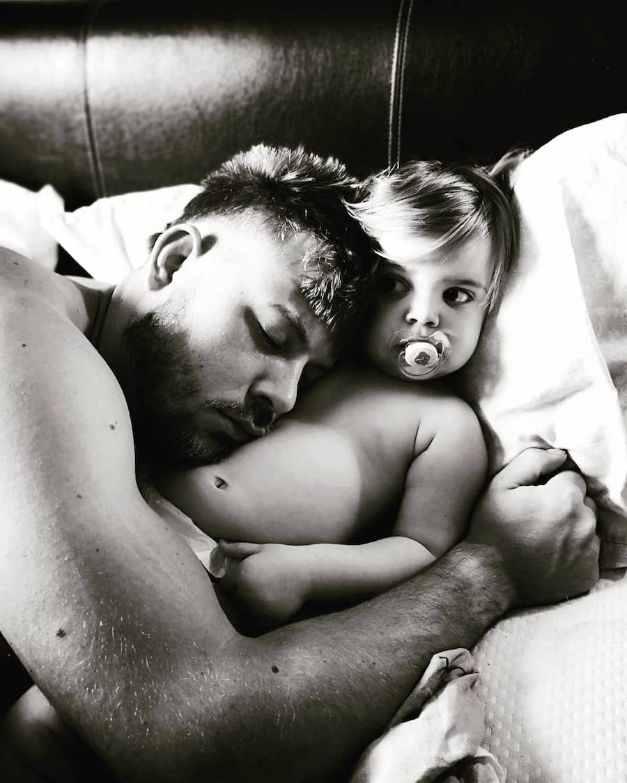 father's day tribute to dads