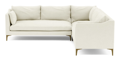 best family couch interior define