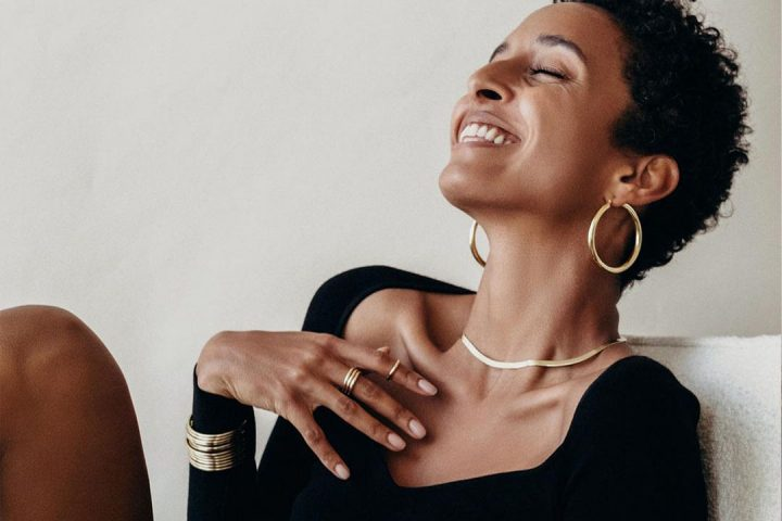 black-owned jewelry brands