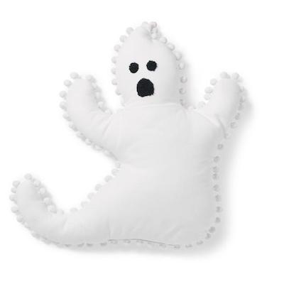halloween decor ghost