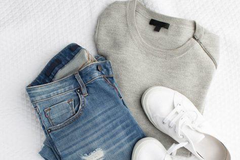 fall sweatshirts