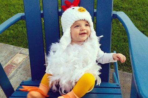 etsy kids costumes