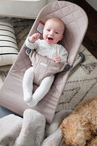 best baby products