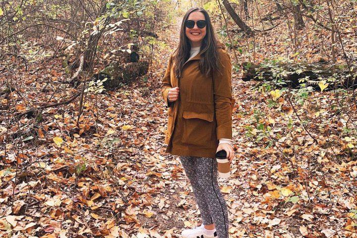 best fall jackets