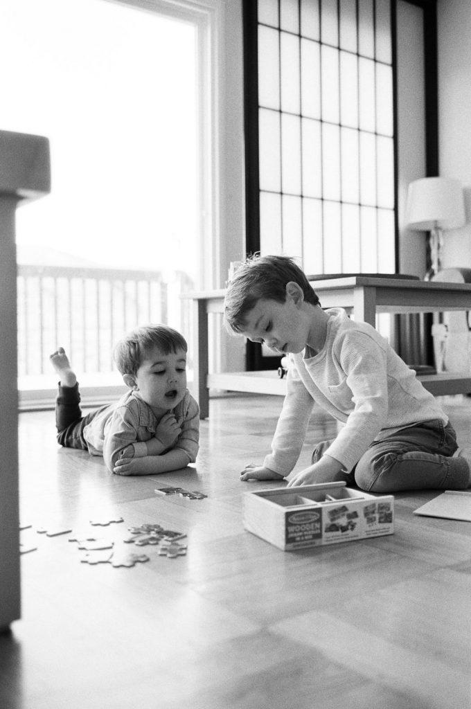 having-third-boy-emotions-the-everymom