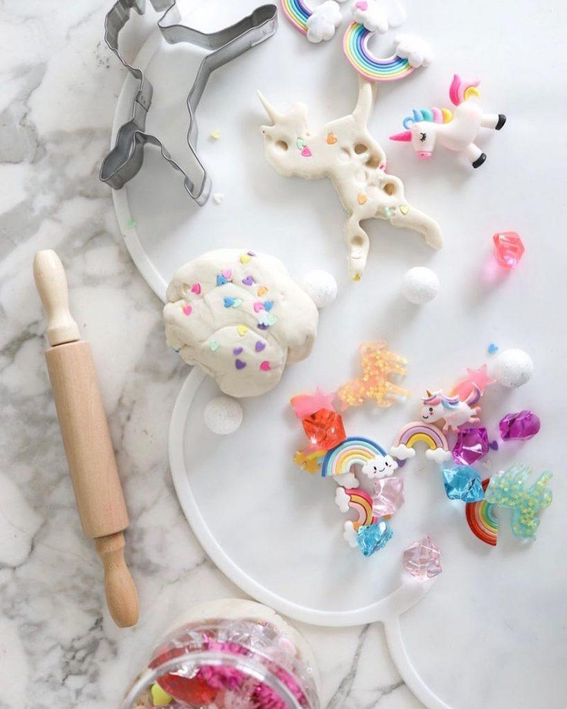sensory toys for kids