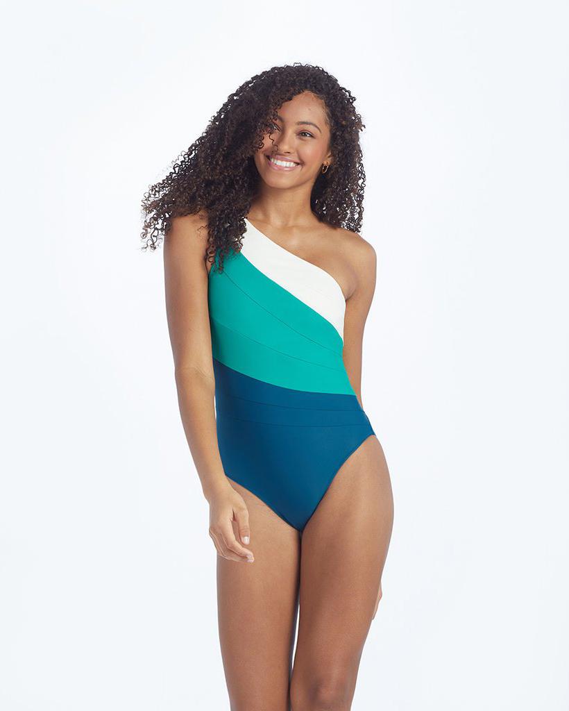 summersalt swimsuit for moms