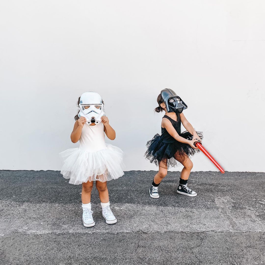 star wars day sales and deals