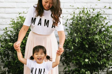aapi female-owned small businesses