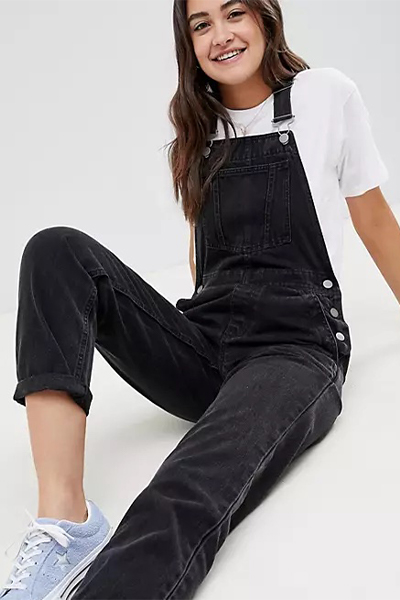 asos overalls for moms