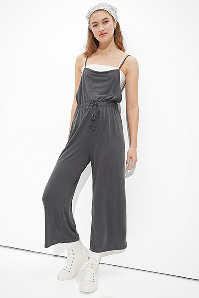 soft overalls for moms