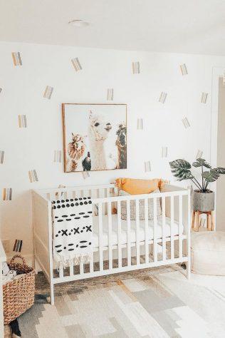 best baby registries