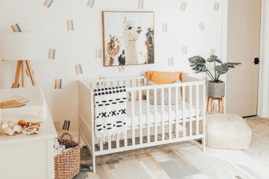 best baby registries