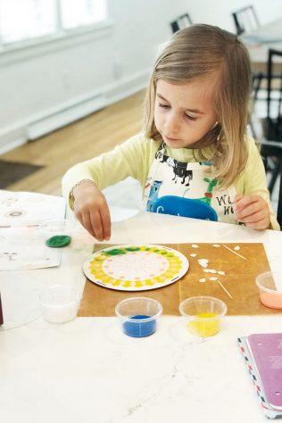 kiwico kids activity kits