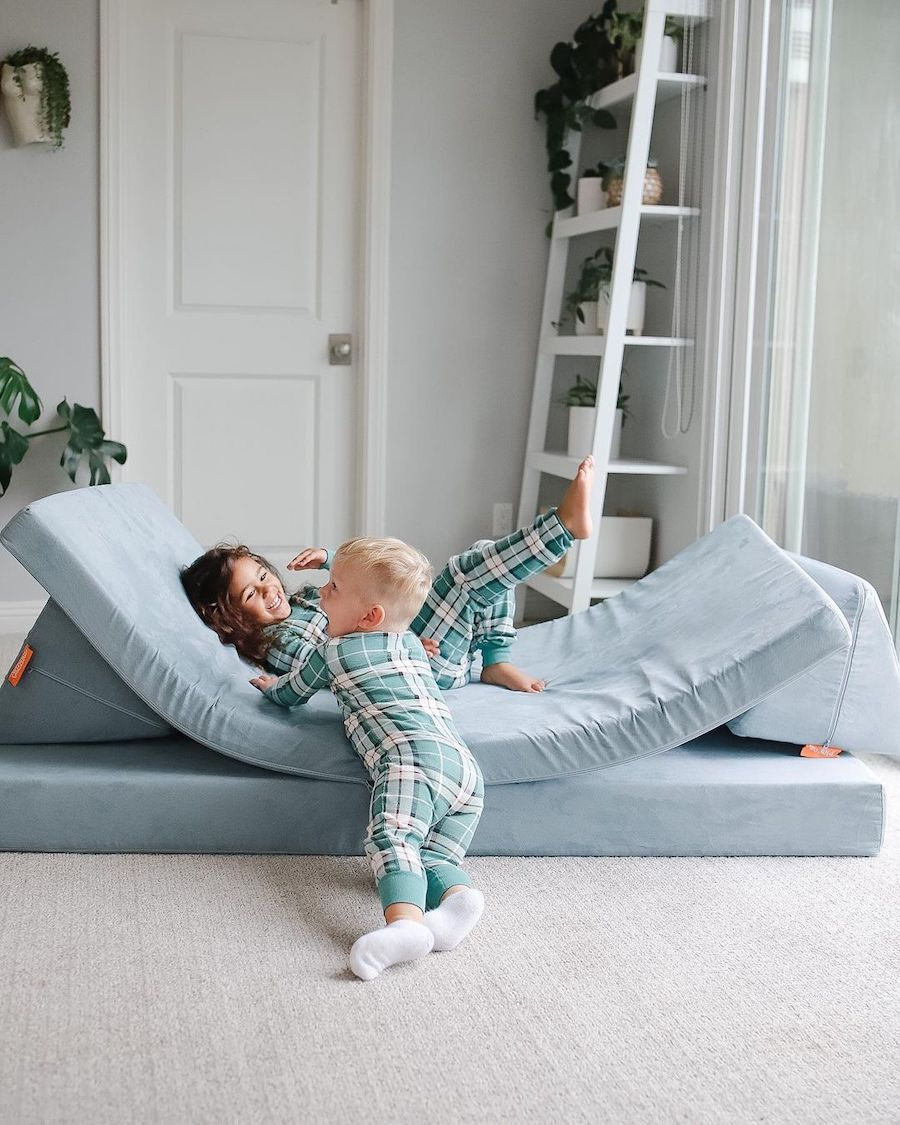nugget play couch review